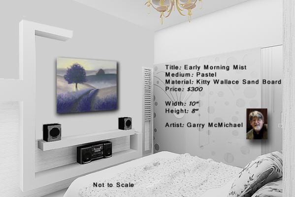 morningmist_garryMcmicahel