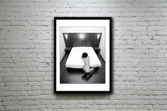 Fine Art NudePhotography